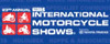 Southern California Revs Up For The 2004 Cycle World International Motorcycle Shows