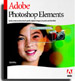 Photoshop Elements: Affordable, Easy to Use
