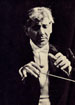 Sony Music Celebrates Leonard Bernstein's 85th Birthday With Two 3-CD Collections