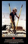 Burning Man: Beyond Black Rock- Screening at AFI Fest 2005