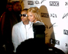 Ciara Celebrates BET Nominations