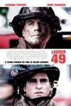 Ladder 49 - Review