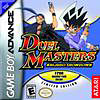 Duel Masters: Get Your Duel On