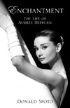 Enchantment- The Life of Audrey Hepburn - Review