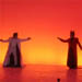 Los Angeles Opera -- La Damnation de Faust