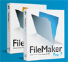Ease and Power: Filemaker Pro Has It