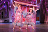 Hairspray Makes Triumphant Return to the Pantages