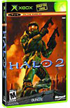 Want a Xbox Live Backstage Pass to Play Halo 2?
