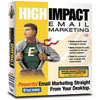 Be an E-mail Master with High Impact