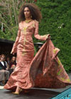 Linda Loudermilk Fall 2005 Collection