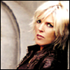 "Lucinda Williams -- ""World Without Tears"" Tour"