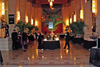 Lyric Opera of Chicago's Gala Fund Raiser-Wine Auction 2006