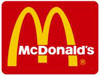 McDonald's Announces Largest Wi-Fi Launch to Date