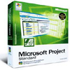 Running a company?  Easy!  Microsoft Project proves it!