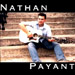 Nathan Payant CD Perks Ears of James Taylor Fans