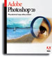 The Adobe Difference: Photoshop 7.0