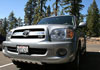 2005 Toyota Sequoia SUV - Review / Road Test