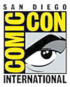 The 35th International Comic-Con Comes Again to San Diego