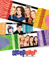 Sleepover - Review