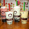 "Go Loco for Bubble Tea at ""Boba Loca"""