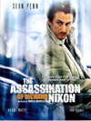 The Assassination of Richard Nixon - Review
