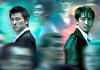Infernal Affairs - A Fast Moving Cops and Robbers Movie
