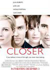 Closer - Review