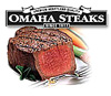 Omaha Steaks - gourmet foods through the mail