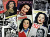 Calling Hedy Lamarr - Review