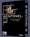 Sentinel: Descendants in Time