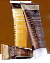 John Frieda Products Luminate Brunette Tresses