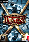 Sid Meier's Pirates! - Review