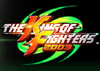 SNK's The King of Fighters 2003 - Review