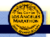 20th Annual Los Angeles Marathon