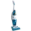 Hoovers Spin Scrub... All Around Hard Floor Cleaner