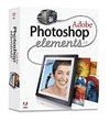 Photoshop Elements 3.0