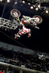 X Games To Remain In Los Angeles Through 2009