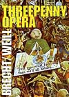 The Threepenny Opera - Difficult To Do Well