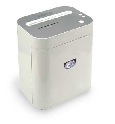 The Royal Platinum Series Px1000 Crosscut Shredder Review It Slices Dices And Shreds Cd S