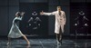 Eifman Ballet of St. Petersburg at the Auditorium Theatre Review - Spectacular