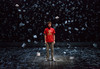The Curious Incident of the Dog in the Night-time LA Review - Anything is Possible