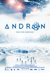 Alec Baldwin and Danny Glover Star In Sci-Fi Thriller Andron Film Review – Innovative Sci-Fi Aesthetic But Lackluster Writing