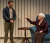 Marjorie Prime Review - A Beautiful, Haunting Piece of Theatre