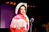 'Always... Patsy Cline' Review — Theo Ubique Packs a Big-Hearted Show into a Honky-tonk Music Box