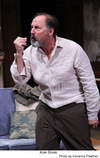 "Uncle Vanya Review - ""I've Always Been a Minor Character"""