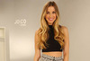 Drab to Fab - Whitney Port Joins Damien Carney in the Latest Innovations
