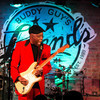 Buddy Guy at Legends Review - The Greatest Chicago Tradition