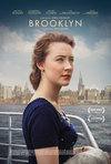 Brooklyn (the movie) Review – An Old Fashioned Classic but Better