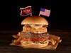 World Burger Tour 2017 - Hard Rock Cafe Gives You a Burger for Every Taste Bud