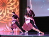Los Angeles Salsa Congress Review - 15th Annual Salsa Congress Hot, Hot, Hot!!!